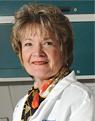Christine C. Ginocchio, PhD, MT(ASCP)