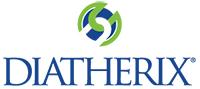 Diatherix-Logo