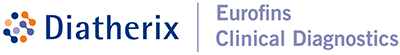Diatherix_EurofinsClinicalDiagnostics200