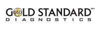 Gold Standard Diagnostics