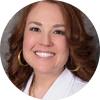 Raquel M. Martinez, PhD, D(ABMM)