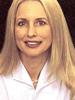 Dr. Uettwiller-Geiger