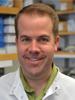 Dr. Deignan