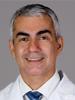 Dr. Abtin
