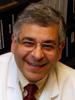 Dr. Tawfik