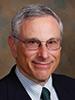 Dr. Nussbaum