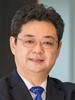 Dr. Zhai