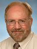 Dr. Christenson