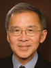 Dr. Lui
