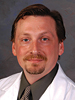 Dr. Prichard