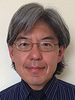 Dr. Ohori