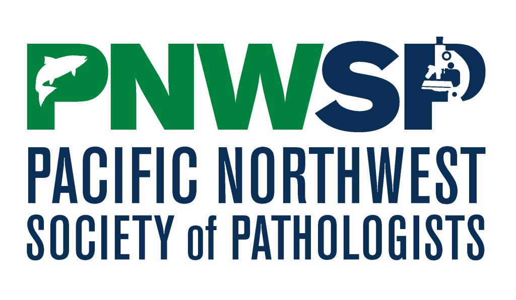 PNWSP-2C logo-Lrg