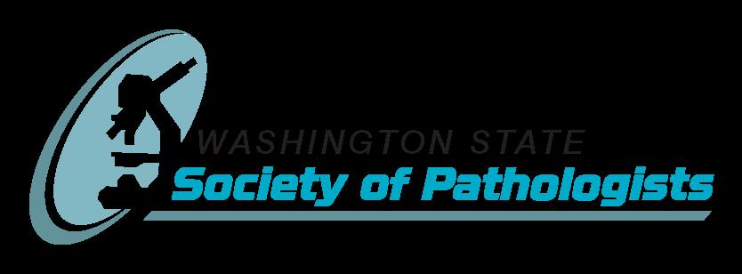WSSP logo large