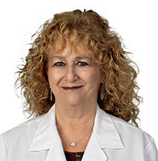 """Many urgent cares don't perform any tests, and if they do they are likely to be waived tests, not cardiac markers, troponins, or blood gas. They would have a pretty minimal menu, much more like a physician's office."" —Susan Fuhrman, MD"