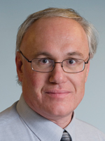 Dr. Gilbertson
