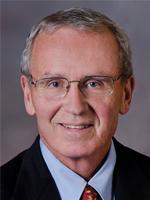 Dr. Scanlan