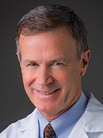 Dr. Crossey
