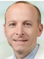 Dr. Feinstein