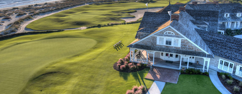 Kiawah_Ocean_Course_Clubhouse