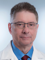 Dr. Cagle
