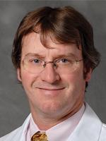 Dr. Tuthill