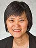 Dr. Khoo