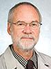 Dr. Nowak