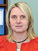 Eva Ajzner, MD, PhD
