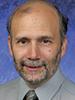 Dr. Castellani