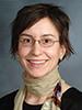 Dr. Schuetz