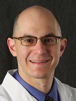 Dr. Krasowski