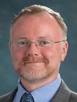 Dr. Cloherty